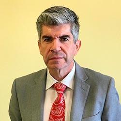 Miguel N. Ramirez Jimenez