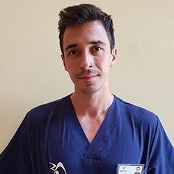 Pablo García Santín