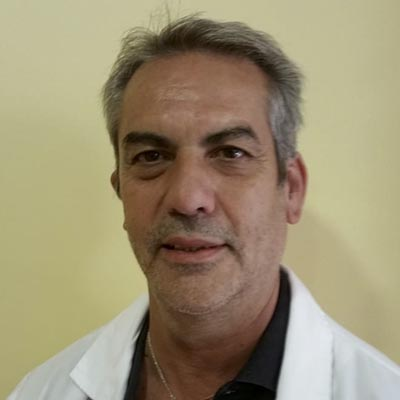 Manuel Antonio Castellano Martínez